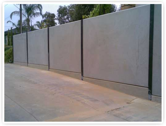 Retaining walls adelaide for Retaining walls adelaide